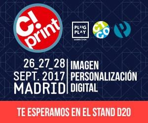 Cprint 2017 M2M