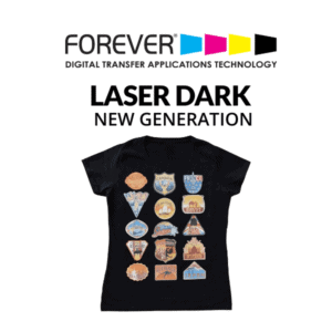 LASER DARK NEW GENERATION (2)