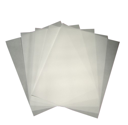 Papel Protector Forever